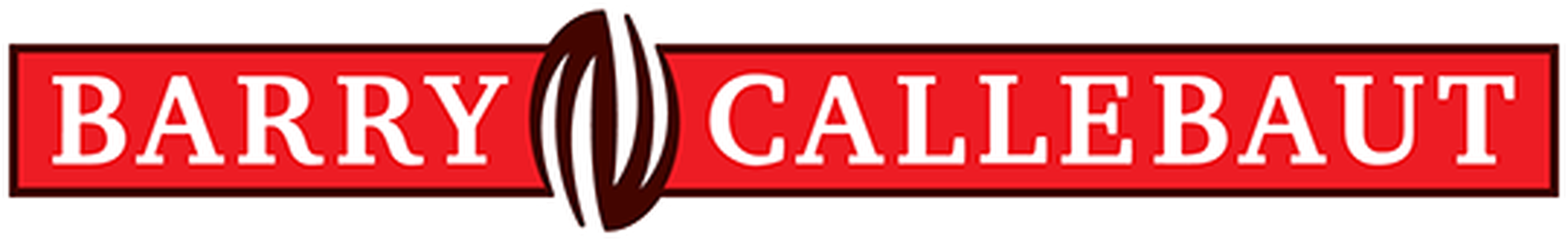 logo-barry-callebaut.png.960x540_q85_crop-scale_upscale